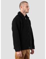 Dickies Dickies Kegley Jacket Black 200307