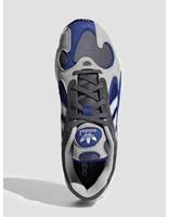 adidas adidas Yung-1 Sesame Grefiv Cwhite AQ0902