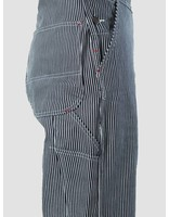 Dickies Dickies Bib Overall Hickory Stripe 297
