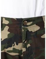 Dickies Dickies New York Pant Camouflage 210088