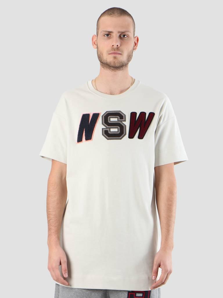 Nike Nike Sportswear Light Bone 927396-072