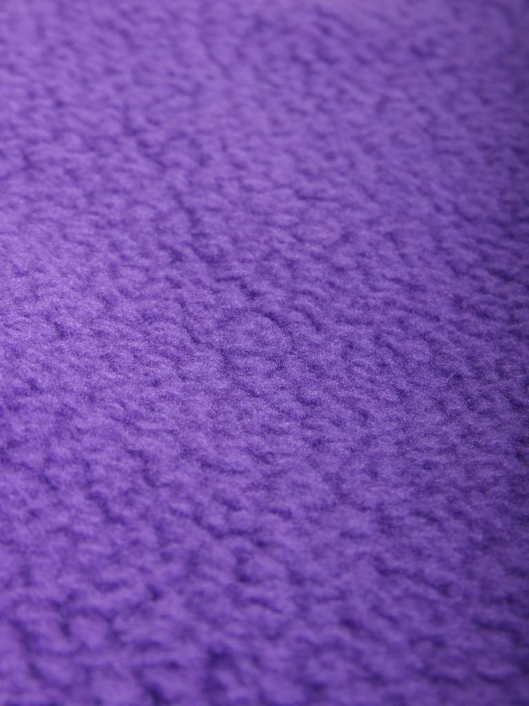 The North Face The North Face Denali Fleece Scarf Tillandsia Purple