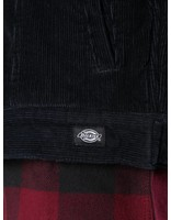 Dickies Dickies Naruna Jacket Dark Navy 200328