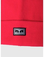 Obey Obey Icon Eyes Beanie Magenta 100030132-MAG