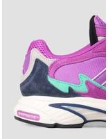 adidas adidas Temper Run Shopur Shopur Glow F97208
