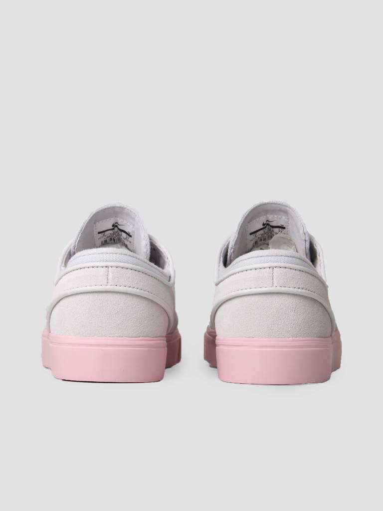 Nike Nike SB Zoom Stefan Janoski Vast Grey Phantom Bubblegum Bubblegum 333824-074