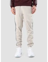 Nike Nike NSW Repeat Pant Poly String  White Ar4912-221