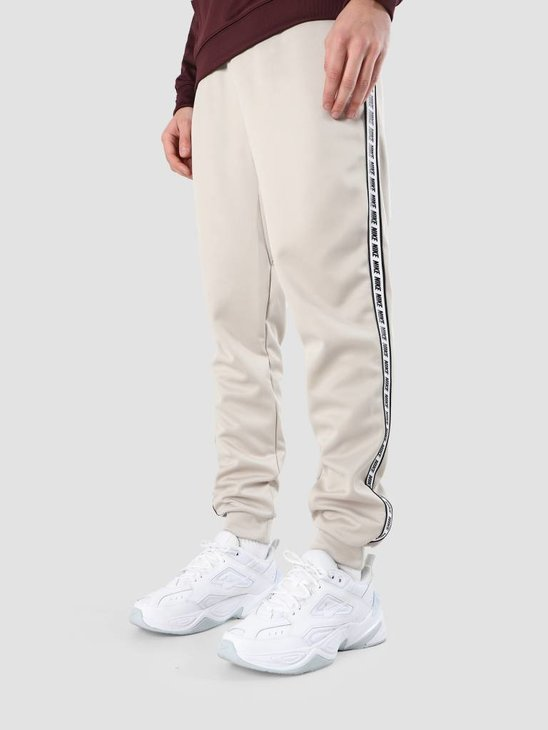 Nike NSW Repeat Pant Poly String  White Ar4912-221
