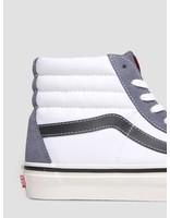 Vans Vans SK8-Hi 38 DX Anaheim OG Dark Gray OG White VN0A38GFUQ11