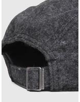 Patagonia Patagonia Recycled Wool Cap Forge Grey 22320