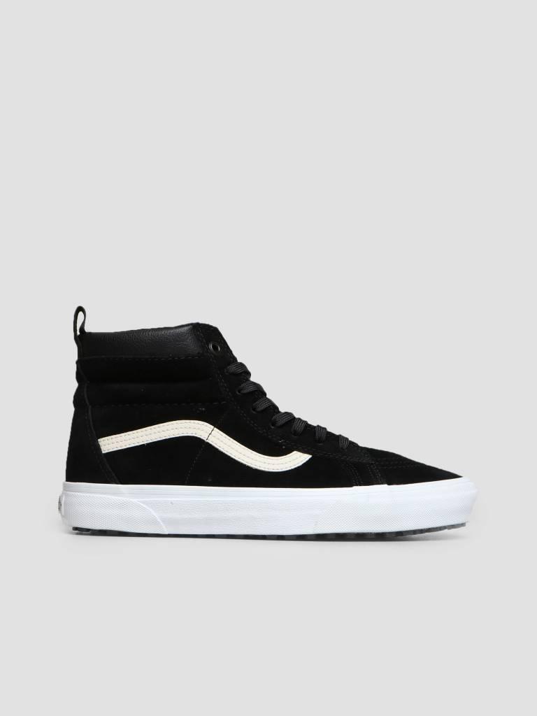 Vans Vans SK8-Hi MTE Black Night True White VN0A33TXRIX1