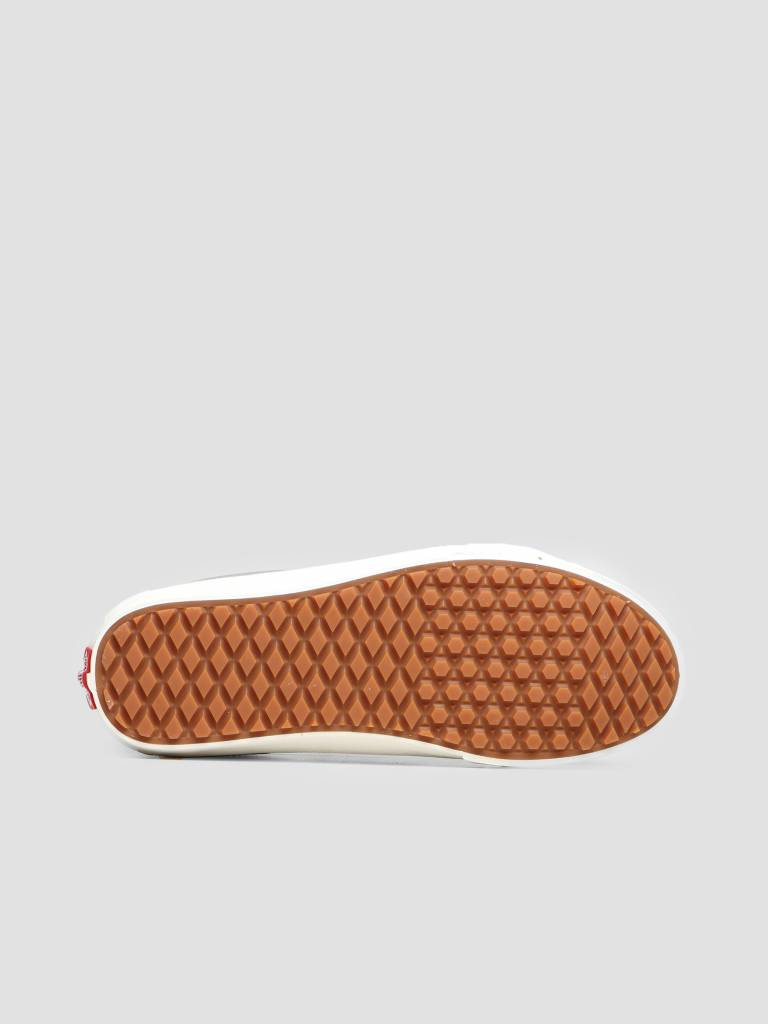 Vans Vans SK8-Mid Reissue Ghillie MTE Sudan Brown Marshmallow VN0A3TKQUCS1