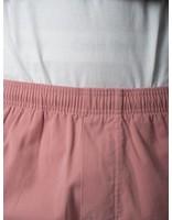 Stussy Stussy Brushed Beach Pant Rose 116345