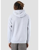 Obey Obey More Of Us Hoodie Heather grey 111731860-HEA