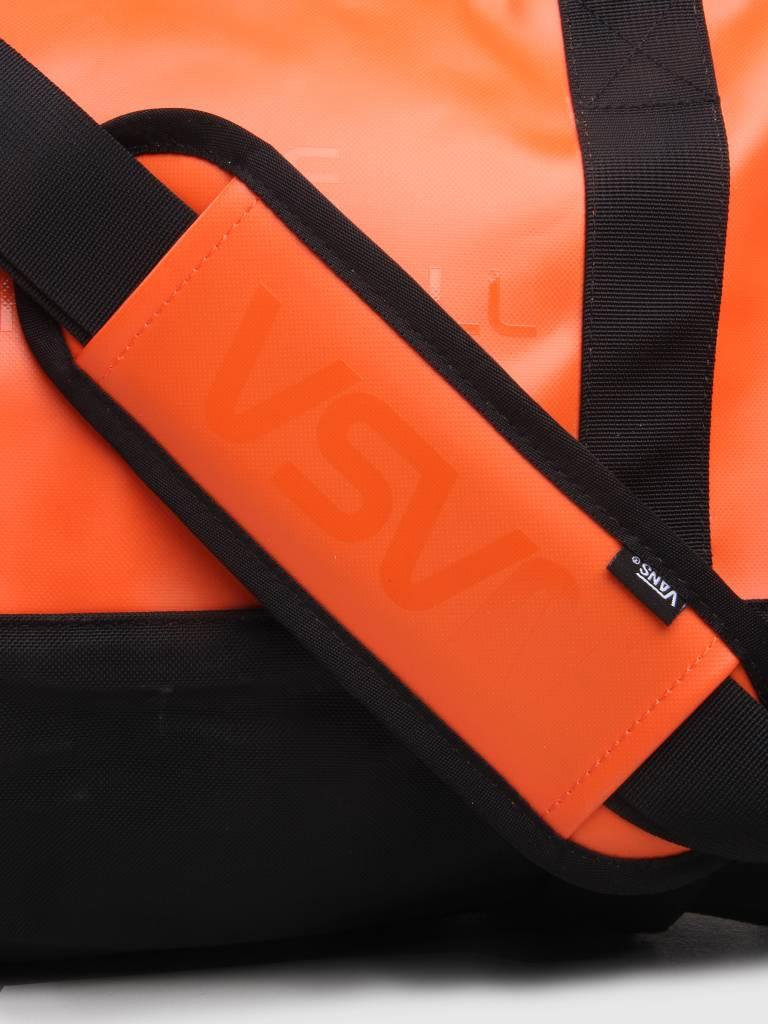 Vans Vans Grind Skate Duffel Space Orange VN0A38EMU5J1