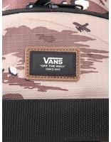 Vans Vans Transient III Skatepack Storm Camo VN0A2WNXRV11