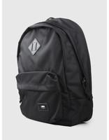 Vans Vans Old Skool Plus Backpack Black VN0002TMBLK1