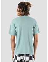 Obey Obey Desire T-Shirt Atlantic green 166911871-ATL