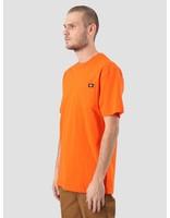 Dickies Dickies Pocket T-Shirt Orange WS450