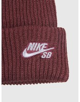 Nike Nike SB Fisherman Cap Burgundy Crush Gunsmoke 628684-652