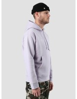 Obey Obey Nouvelle Hood Lilac 112470026-LIL