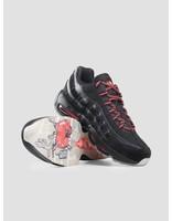 Nike Nike Air Max 95 Black Infrared Av7014-001