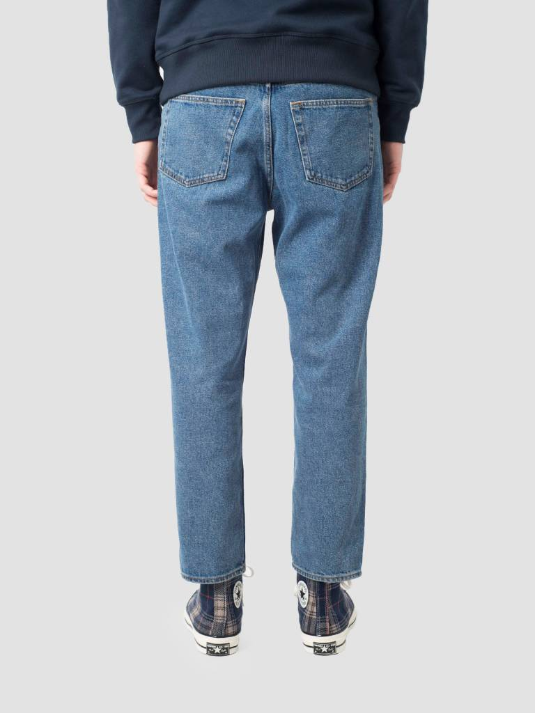Cheap Monday Cheap Monday In Law Norm Core 0570055
