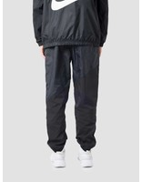 Nike Nike Sportswear Sweatpants Black White Ar4942-010