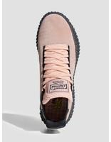 adidas adidas Kamanda Hazcor Eneink Shoyel D97055