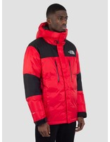 The North Face The North Face Orig Him GTX Down TNF Red TNF Black