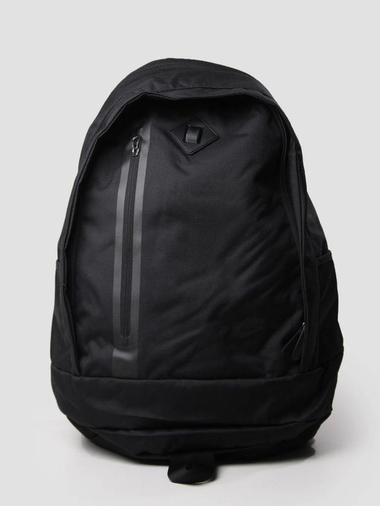 Nike Cheyenne Backpack Black Black Black BA5230-010