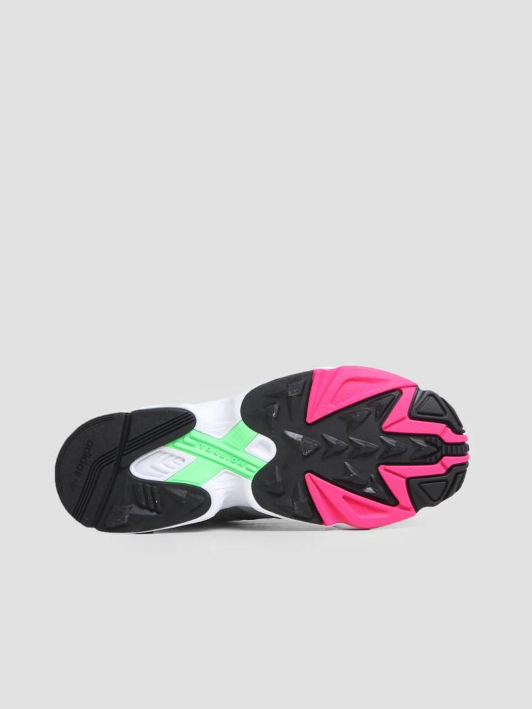 adidas adidas Yung-96 Gretwo Grethr Shopnk F35020