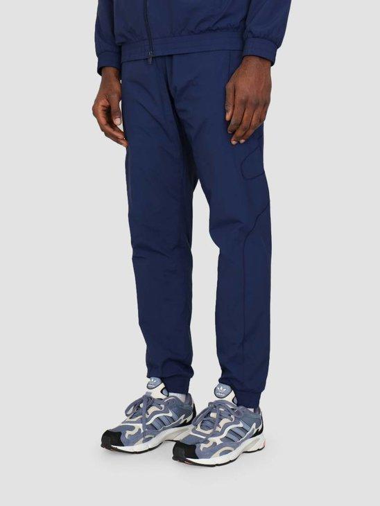 adidas Flamestrk Wv Trackpant Dkblue DU7335