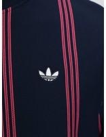 adidas adidas Stand Collar T Nindig DU7847