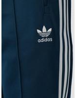 adidas adidas Beckenbauer Trackpant Legmar DV1517