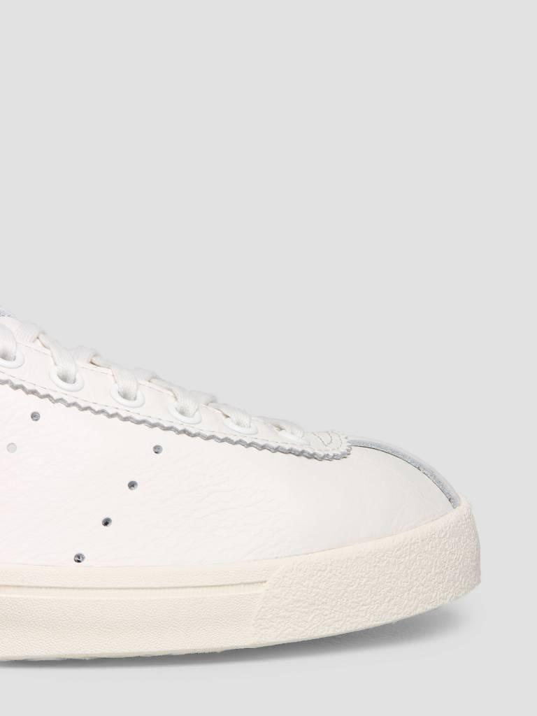 adidas adidas Lacombe Clowhi Cburgu Cwhite DB3014