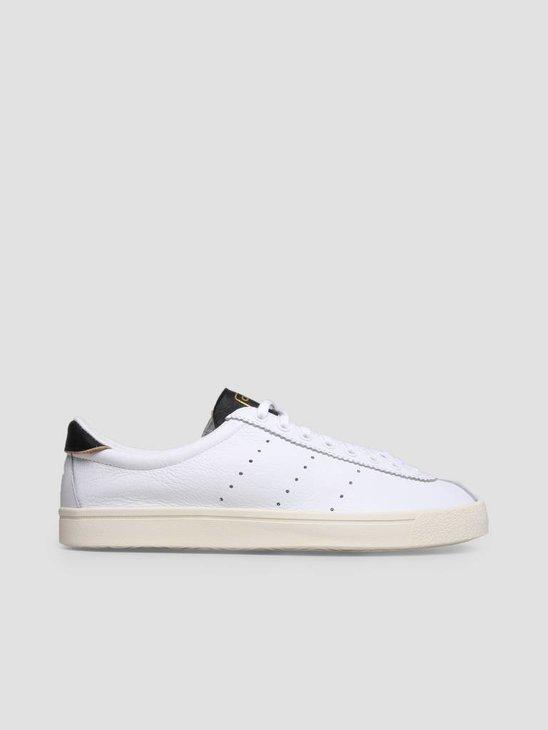 adidas Lacombe Ftwwht Cblack Cwhite DB3013