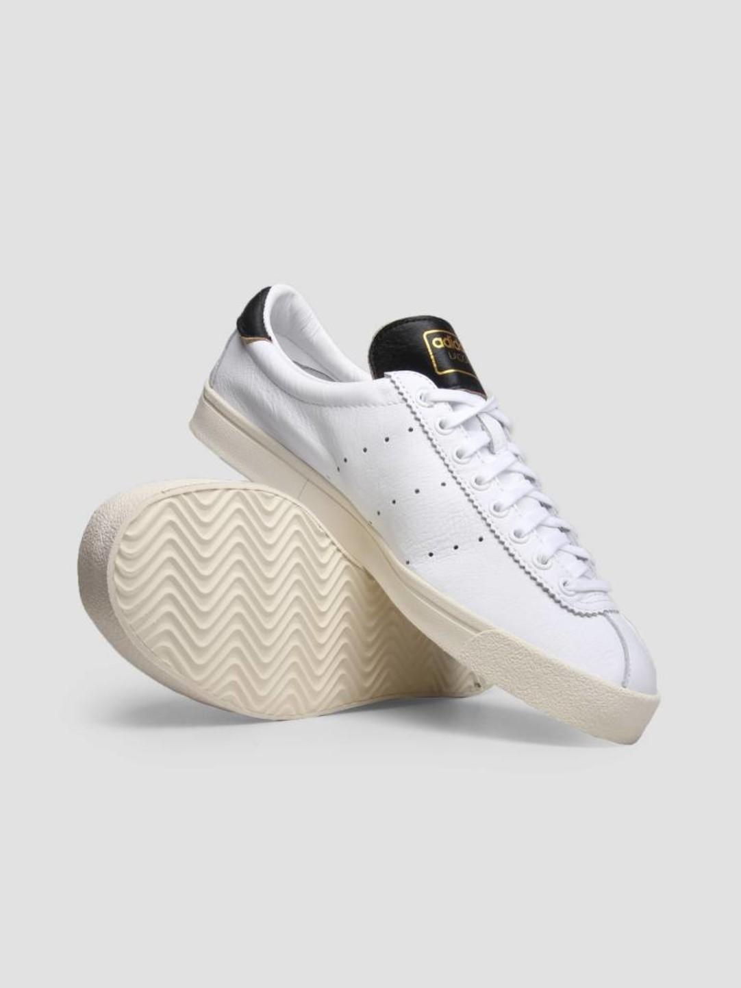 adidas adidas Lacombe Ftwwht Cblack Cwhite DB3013