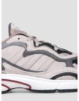adidas adidas Temper Run Lbrown Gresix Cblack G27920