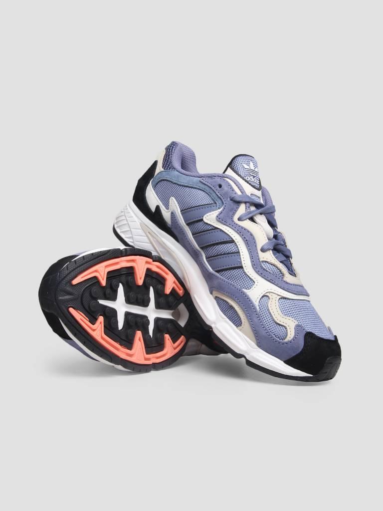 adidas adidas Temper Run Rawind Rawind Cblack G27919