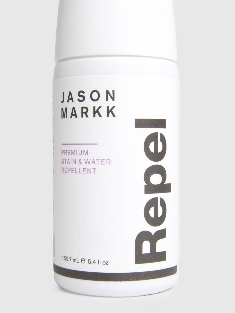 Jason Markk Jason Markk Repel Spray JM102003