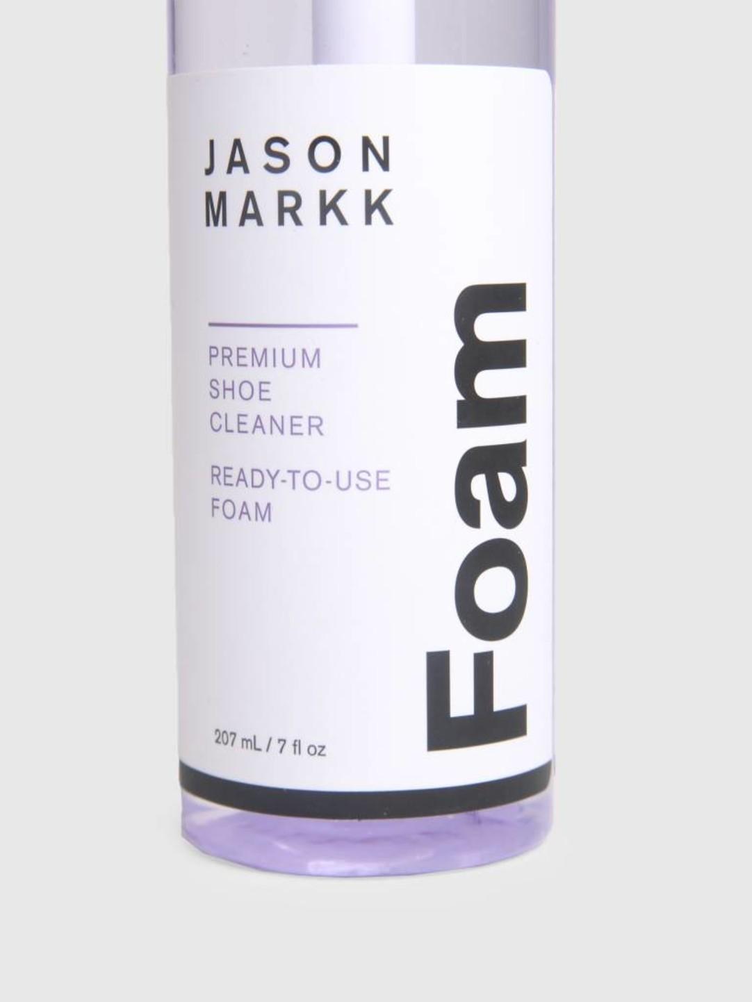Jason Markk Jason Markk RTU Foam JM102006