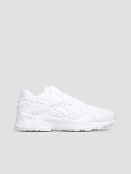 Reebok Aztrek White Cold Grey DV6262