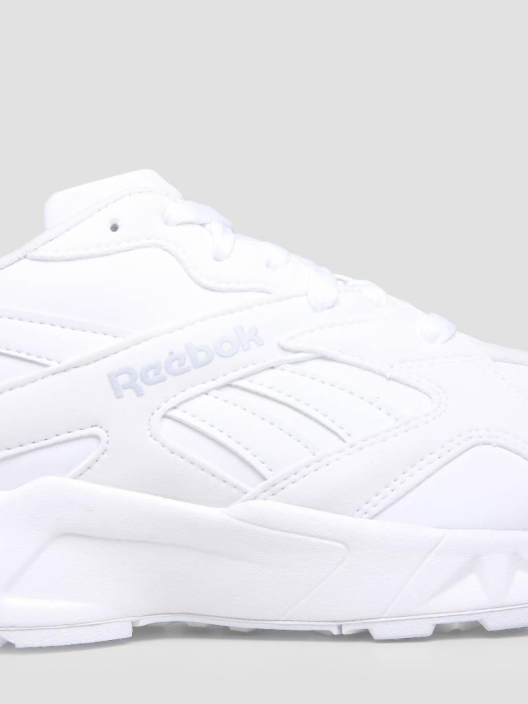 Reebok Reebok Aztrek White Cold Grey DV6262