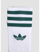 adidas adidas Mid Cut Crew Sock Hite Clemin ED1131