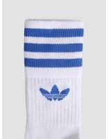 adidas adidas Mid Cut Crew Sock Hite Shocya ED1129