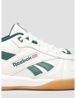 Reebok Reebok Unphased Pro Chalk Dark Green DV4086