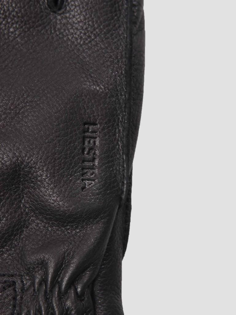 Hestra Hestra Hestra Särna Glove Black 20890