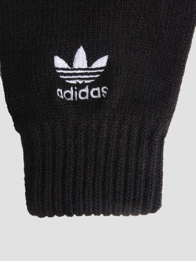 adidas adidas Gloves Smart PH Black White DH3358