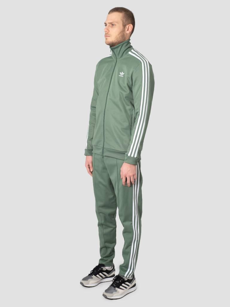 adidas adidas Beckenbauer TT Tragrn DH5820
